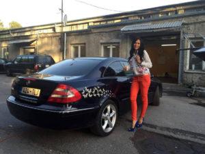 MercedesLiblikad 300x225 - Tööd